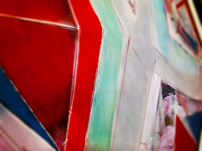 Groovy (2013)_detail_sm