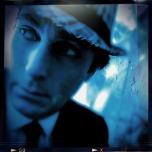 PhotoFunia Film Scan Regular 2014-07-30 01 24 55