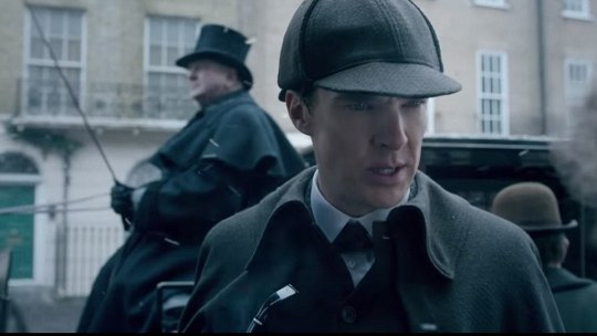 0DF09C0F00000514-3331568-Despite_the_love_for_Cumberbatch_thousands_of_miles_away_he_admi-a-22_1448360439160