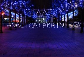 ignacioalperin lights4