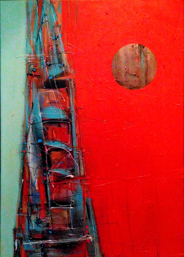 TowerofPower (2015) 50x70 IABsmf