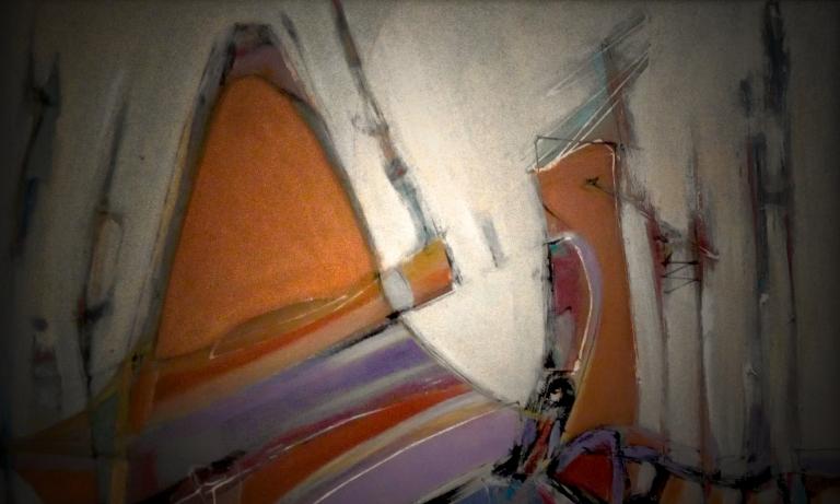 formas(2015)_detail2_Alperin