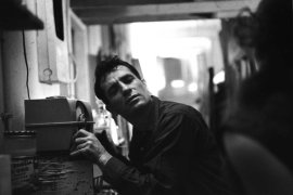 john-cohen-jack-kerouac-listening-to-himself-on-the-radio-800x800.jpg