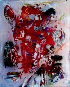 Fused (2016) 40x32_IAB