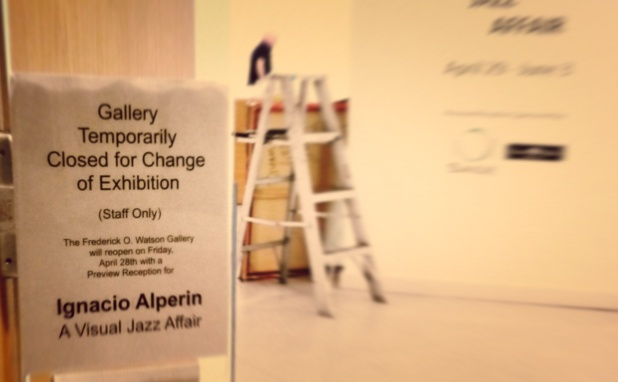 exhibit background alperin 3w